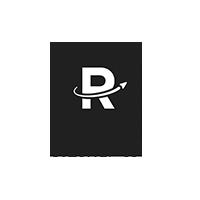 rocketroi